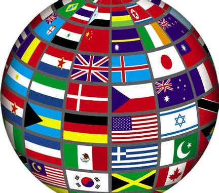 Cultural Competence - Nursing Term Papers