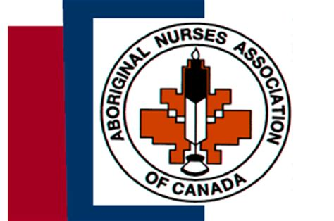 Cultural competence in nursing essay writing
